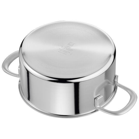 24-cm-/-9.5-inch  Stew pot,,large 5