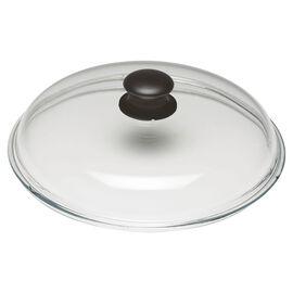 BALLARINI Specials, Coperchio - 16 cm, vetro