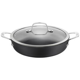 BALLARINI Alba, 28CM Saute and Serving Pan