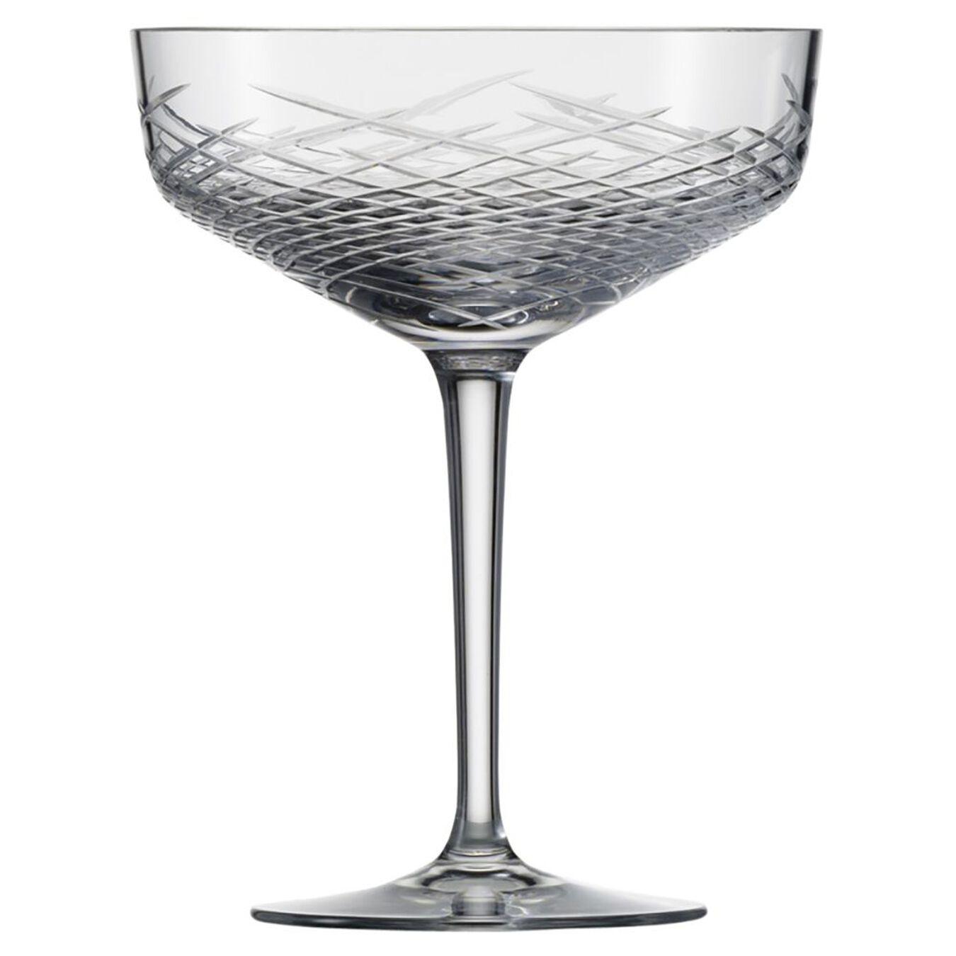 Kokteyl Bardağı   370 ml,,large 1
