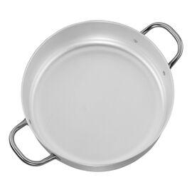 BALLARINI Professionale 4000, 14.5-inch Saute pan, aluminium
