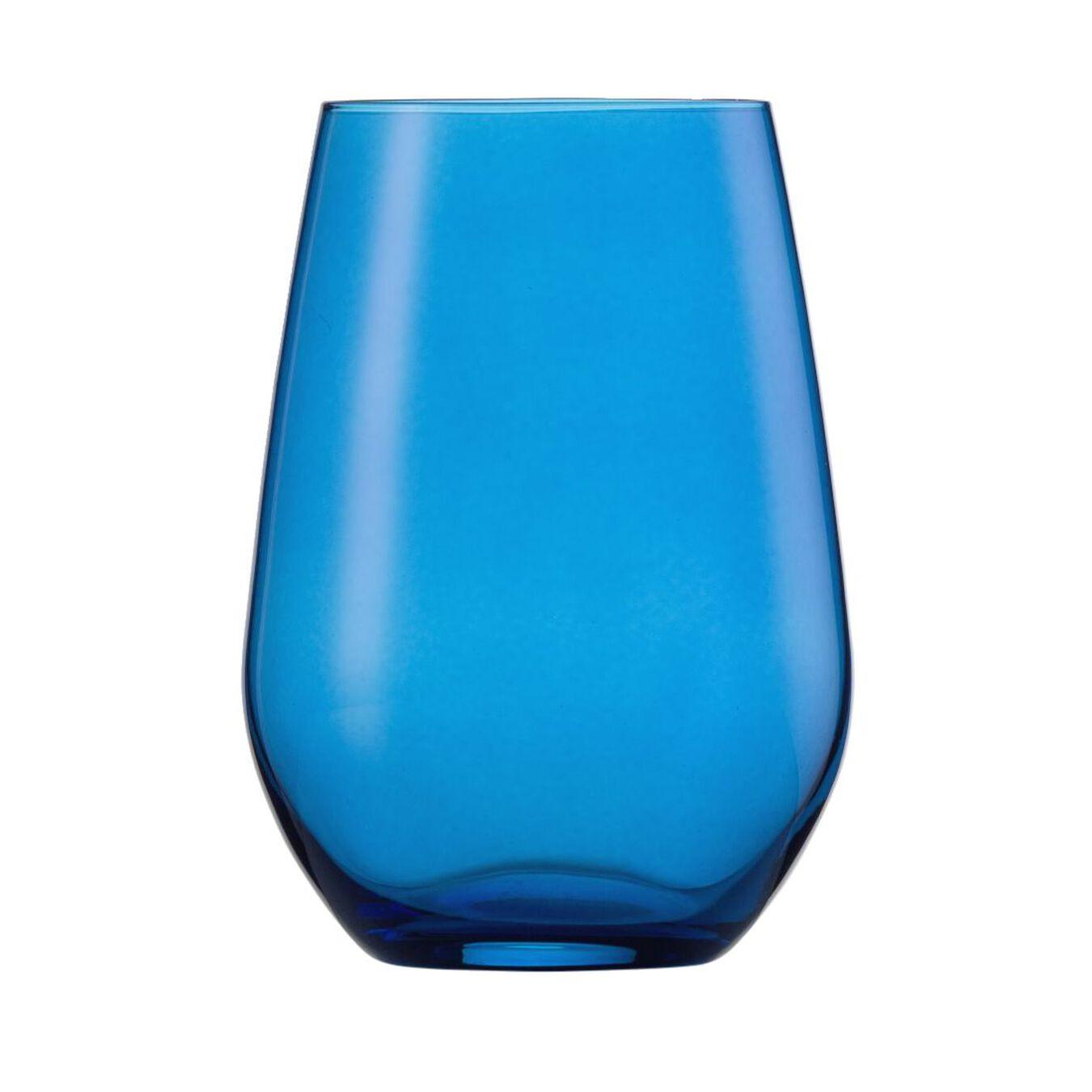Meşrubat Bardağı, 540 ml,,large 1