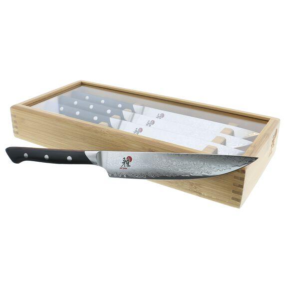 4-pc Steak Knife Set,,large