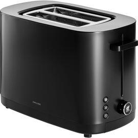 ZWILLING Enfinigy, 2 Slot Toaster - Black