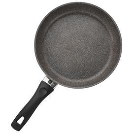 BALLARINI Parma, 10-inch Aluminum Frying pan