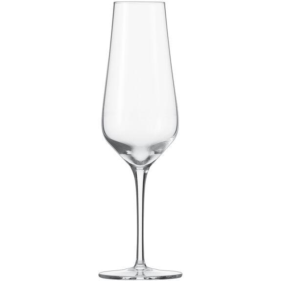 Şampanya Kadehi, 290 ml,,large