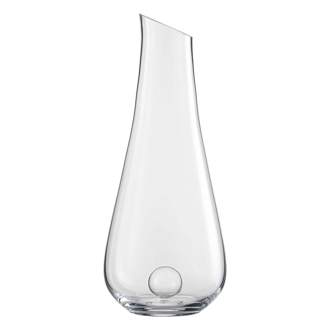 Şarap Havalandırıcı | 750 ml,,large 1