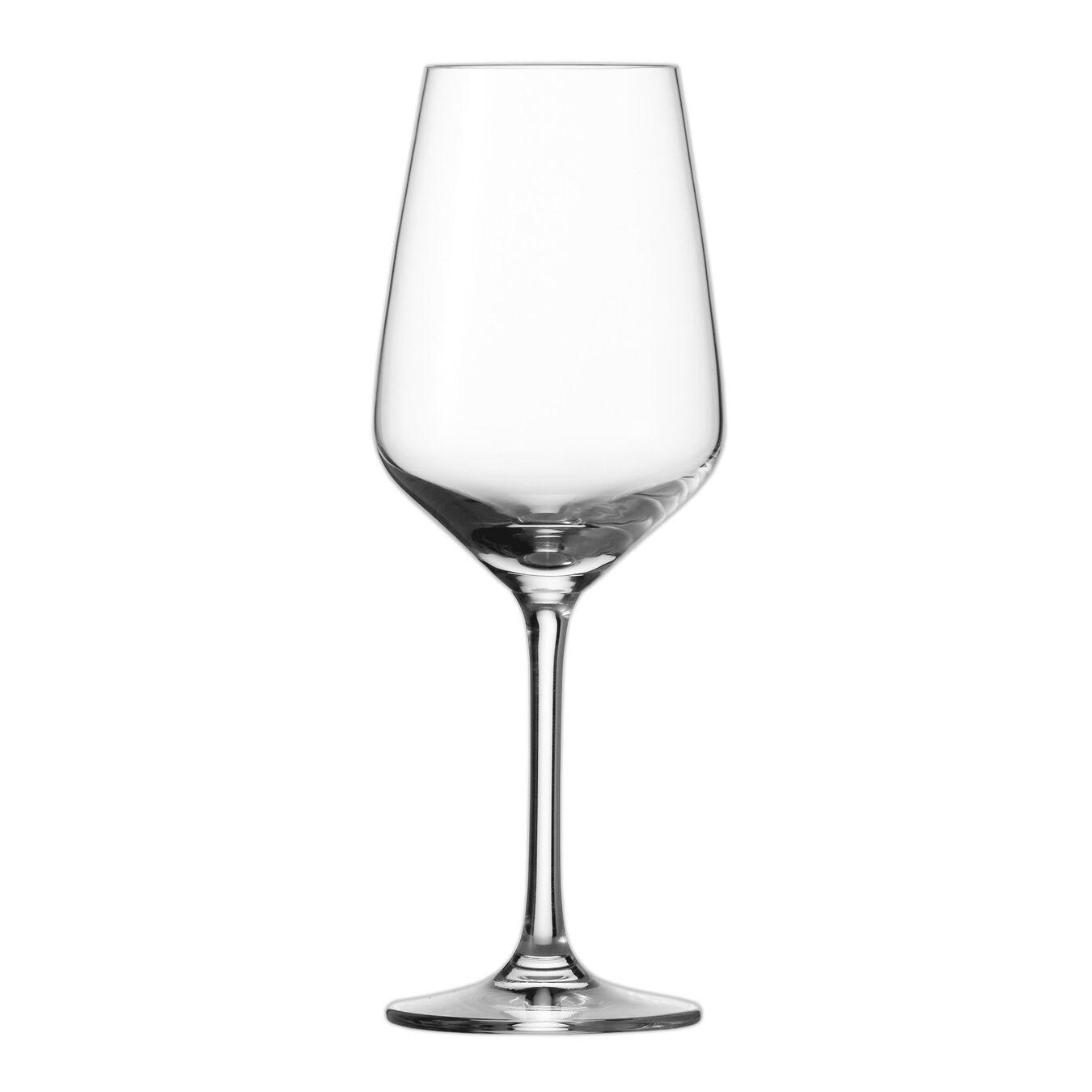Taça para vinho branco 360 ml,,large 1