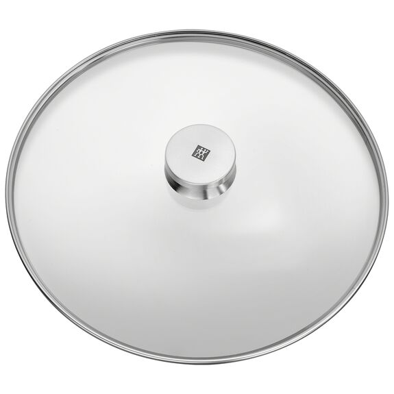 32-cm-/-12.5-inch Glass Lid,,large