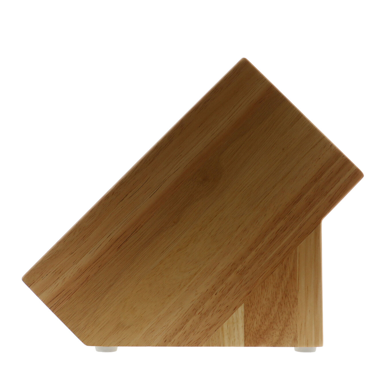 6, rubberwood, Twin Studio Block Empty,,large 4