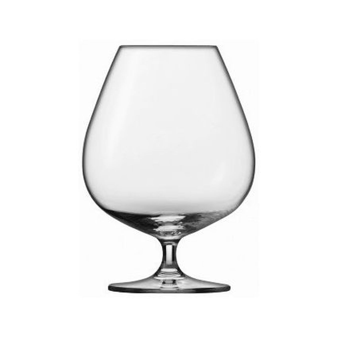 Copo para whisky 800 ml,,large 1