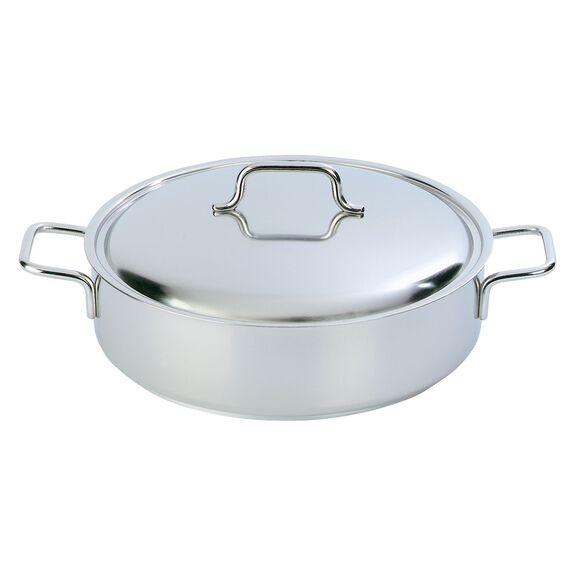 11-inch  Serving pan,,large