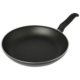 BALLARINI Firenze, 28-cm-/-11-inch PTFE Frying pan