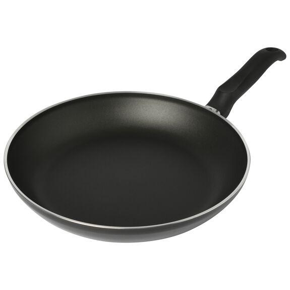 28-cm-/-11-inch PTFE Frying pan,,large
