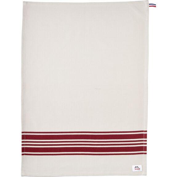 70-cm-x-50-cm  Kitchen towel,,large 3