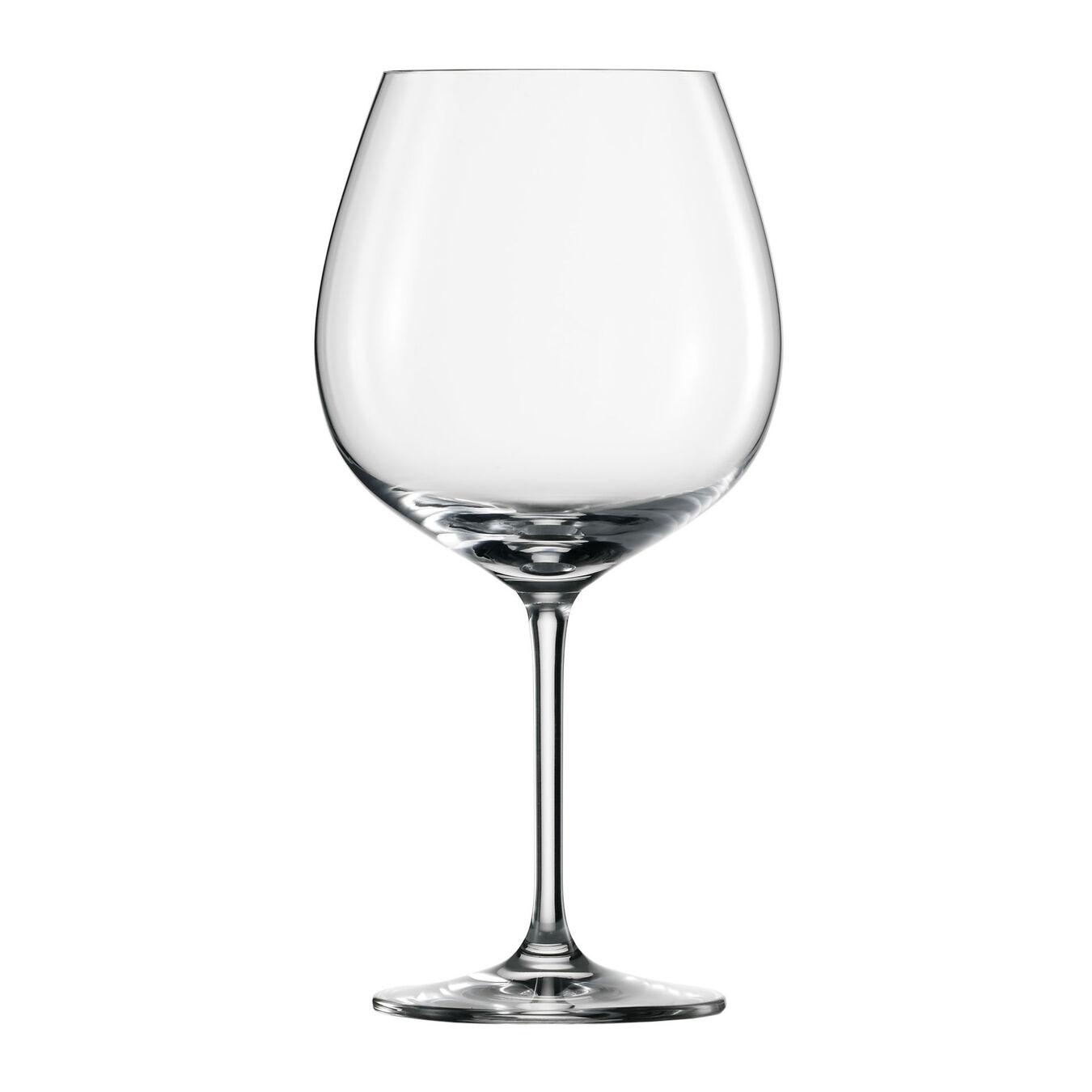 Kırmızı Şarap Kadehi   790 ml,,large 1
