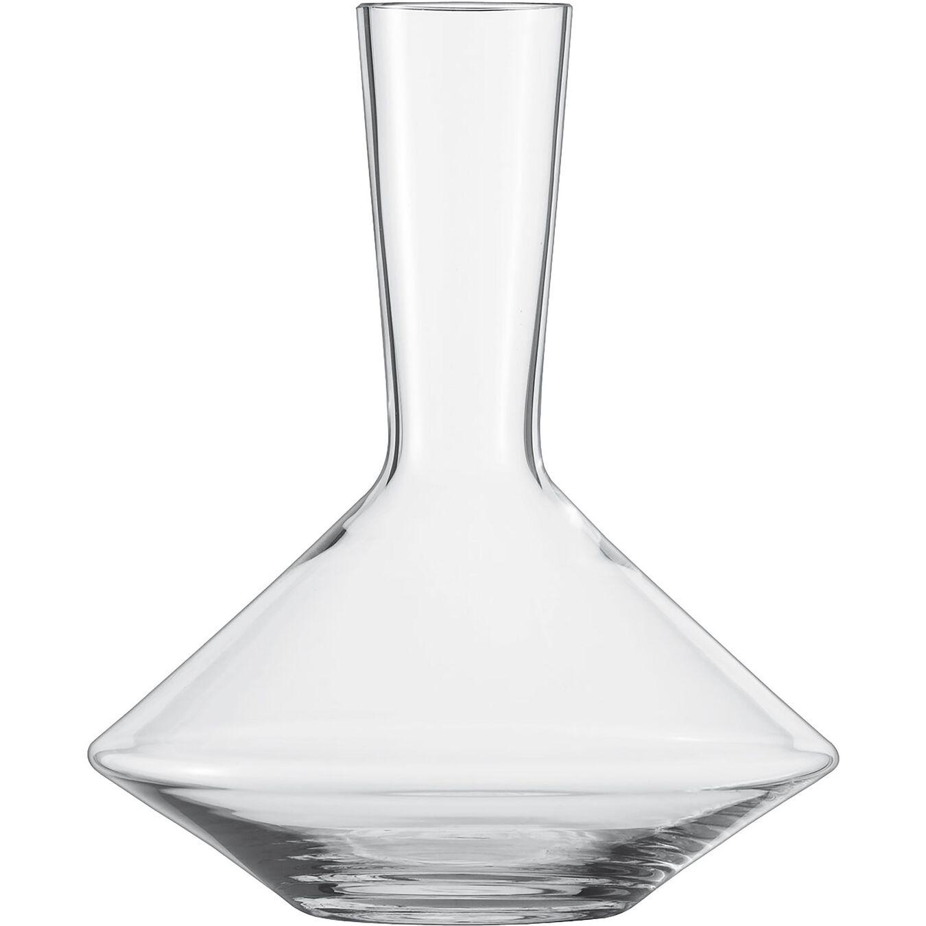 Şarap Havalandırıcı   Cam   750 ml,,large 1