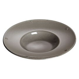 Staub Cast iron, 21-cm-/-8.25-inch Cast iron Plate