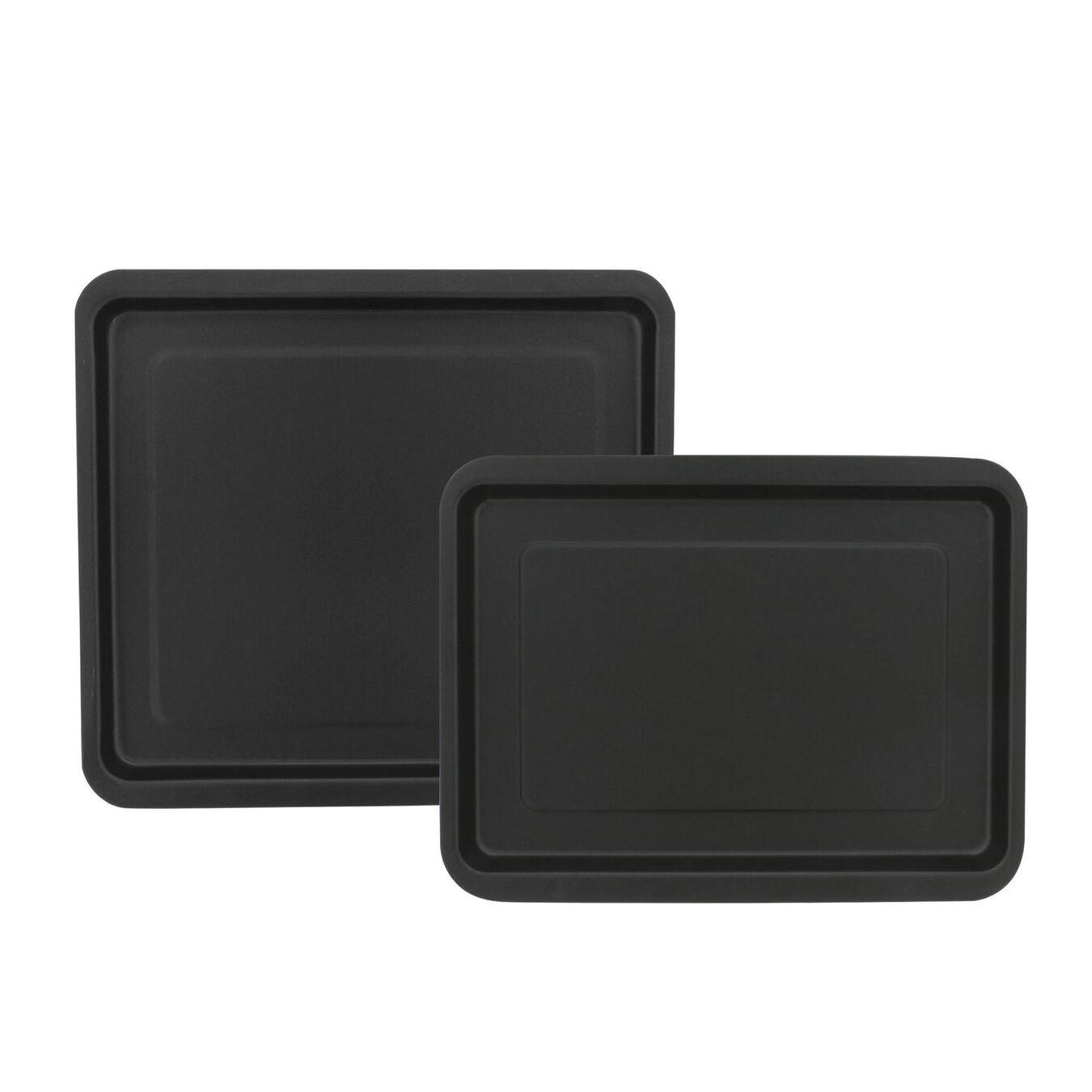 2-pcBakeware set,,large 1