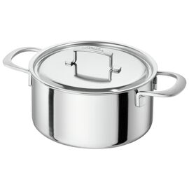 ZWILLING Sensation, 2-cm-/-8-inch  Stew pot