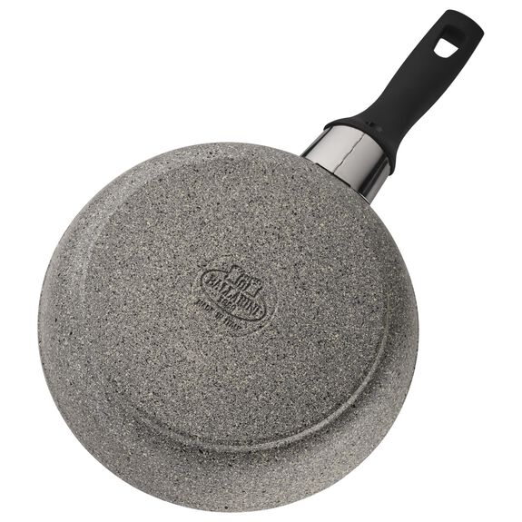 "8"" Forged Aluminum Nonstick Fry Pan, , large"