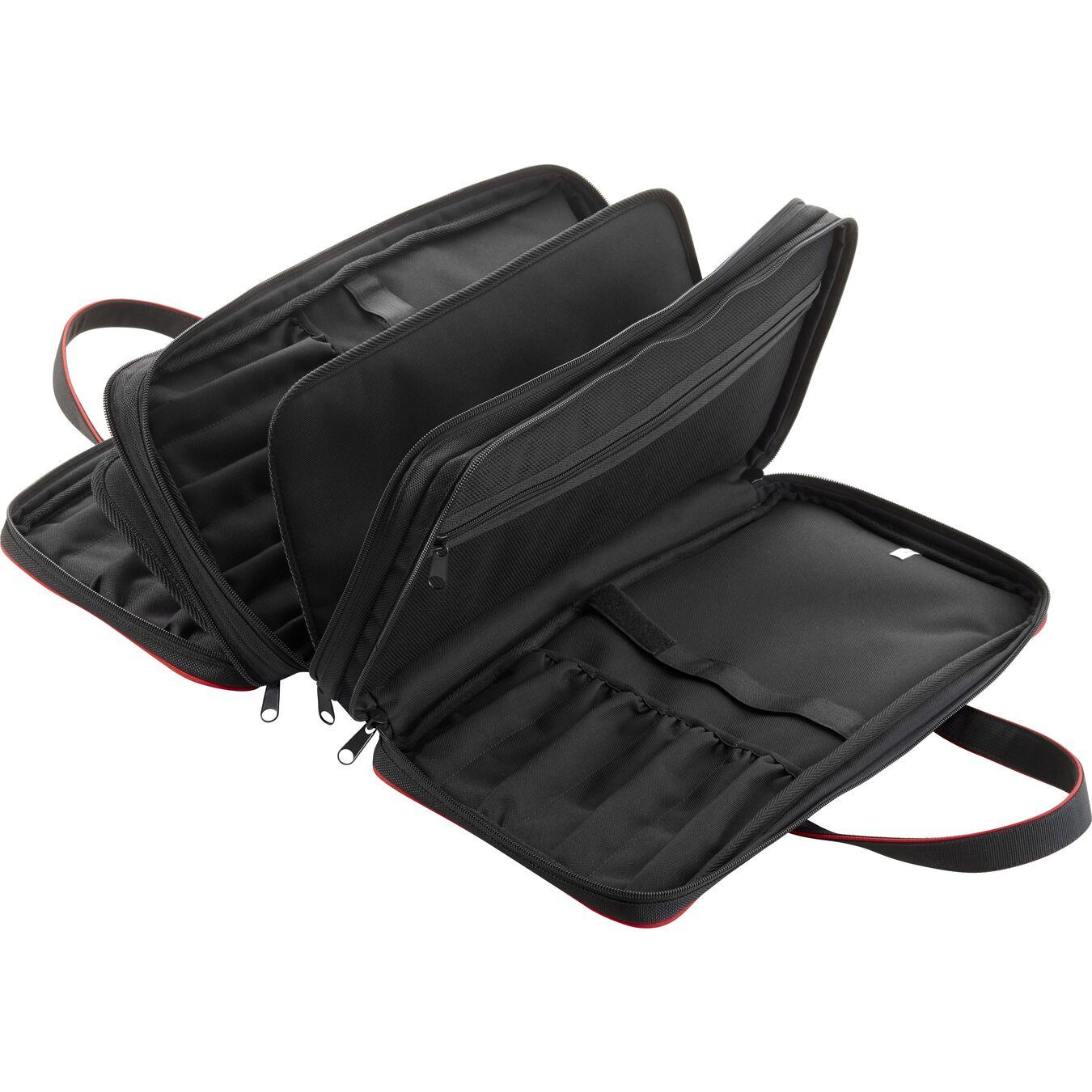 21-pocket Knife Case,,large 6