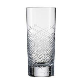 ZWIESEL 1872 HOMMAGE, Long Drink Bardağı   475 ml