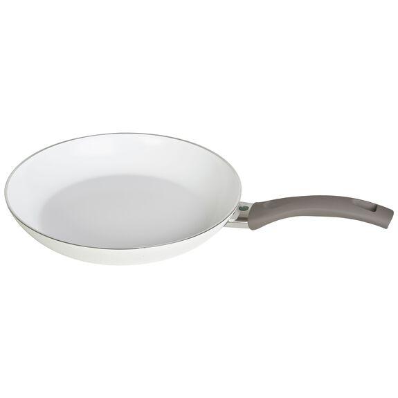 9.5-inch Aluminum Frying pan,,large