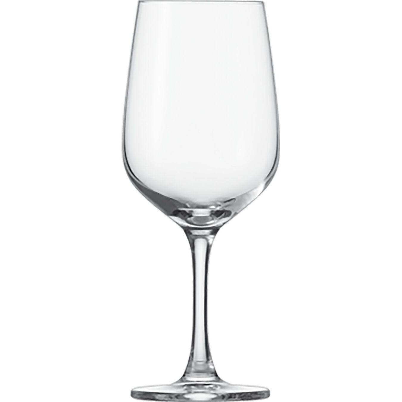 Taça para água e vinho tinto 450 ml,,large 1