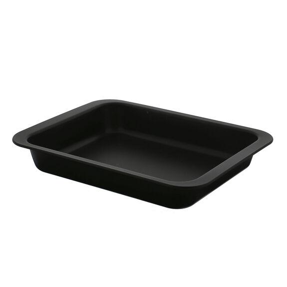 """9.5x12"""" Nonstick Rectangular Cake Pan, , large"""