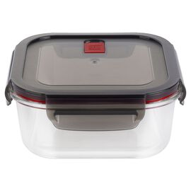 ZWILLING Gusto, 1.1 l Borosilicate glass Storage jar