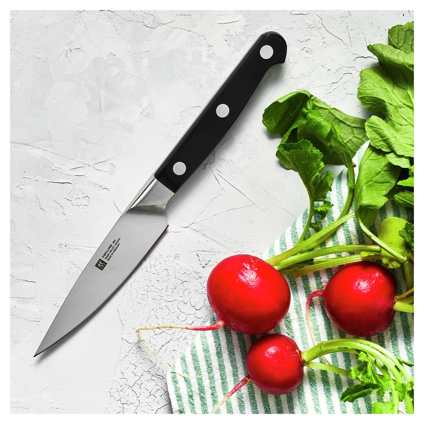 4-inch, Paring knife,,large 4