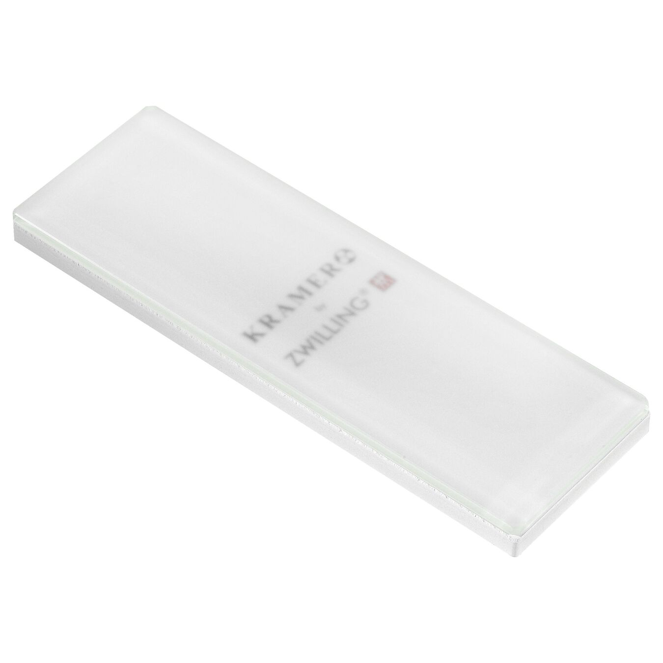 10000 Grit Glass Water Sharpening Stone,,large 2