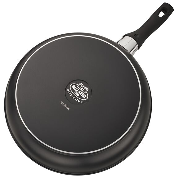 12-inch Nonstick Fry Pan,,large 2