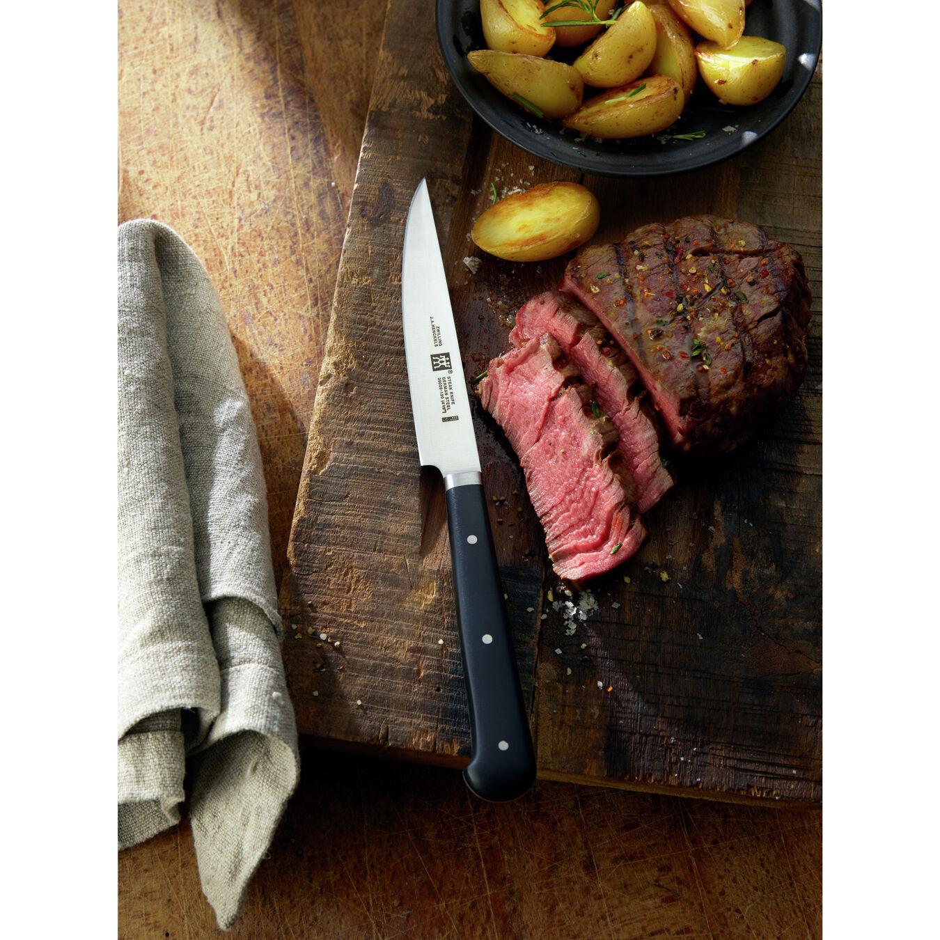 4-pc, Steak set,,large 7