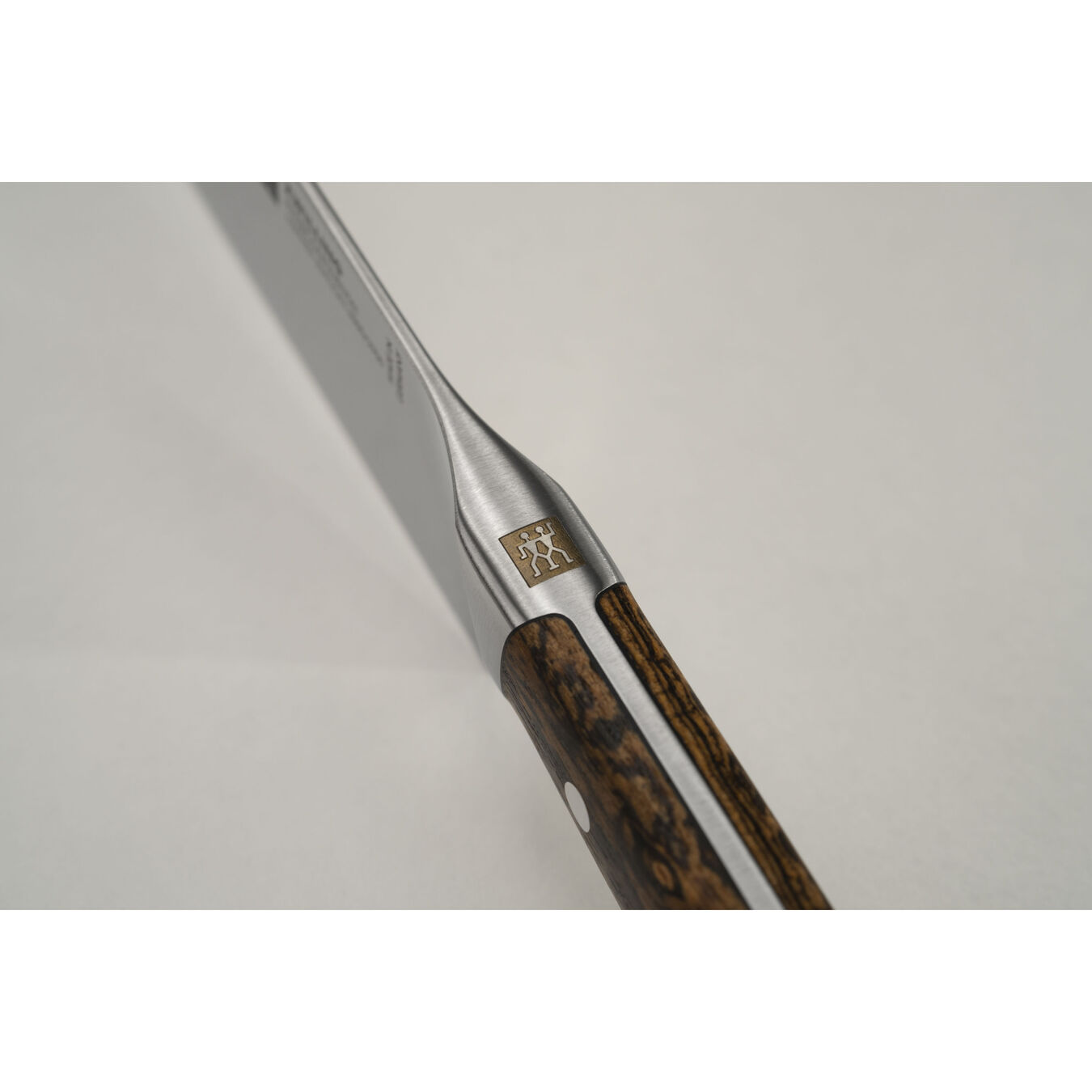 Kokkekniv 20 cm,,large 9