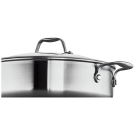 ZWILLING Spirit Stainless, 11-inch  Saute pan