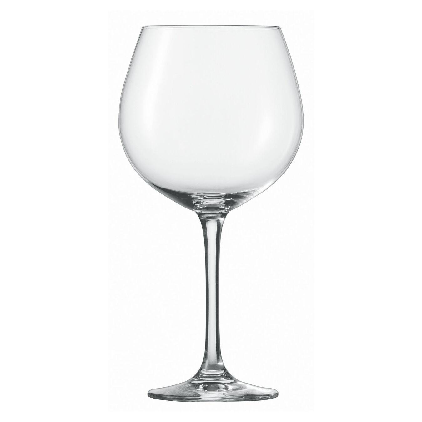 Taça para vinho 810 ml,,large 1