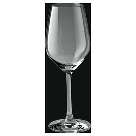 ZWILLING Predicat, Weissweinglas 275 ml