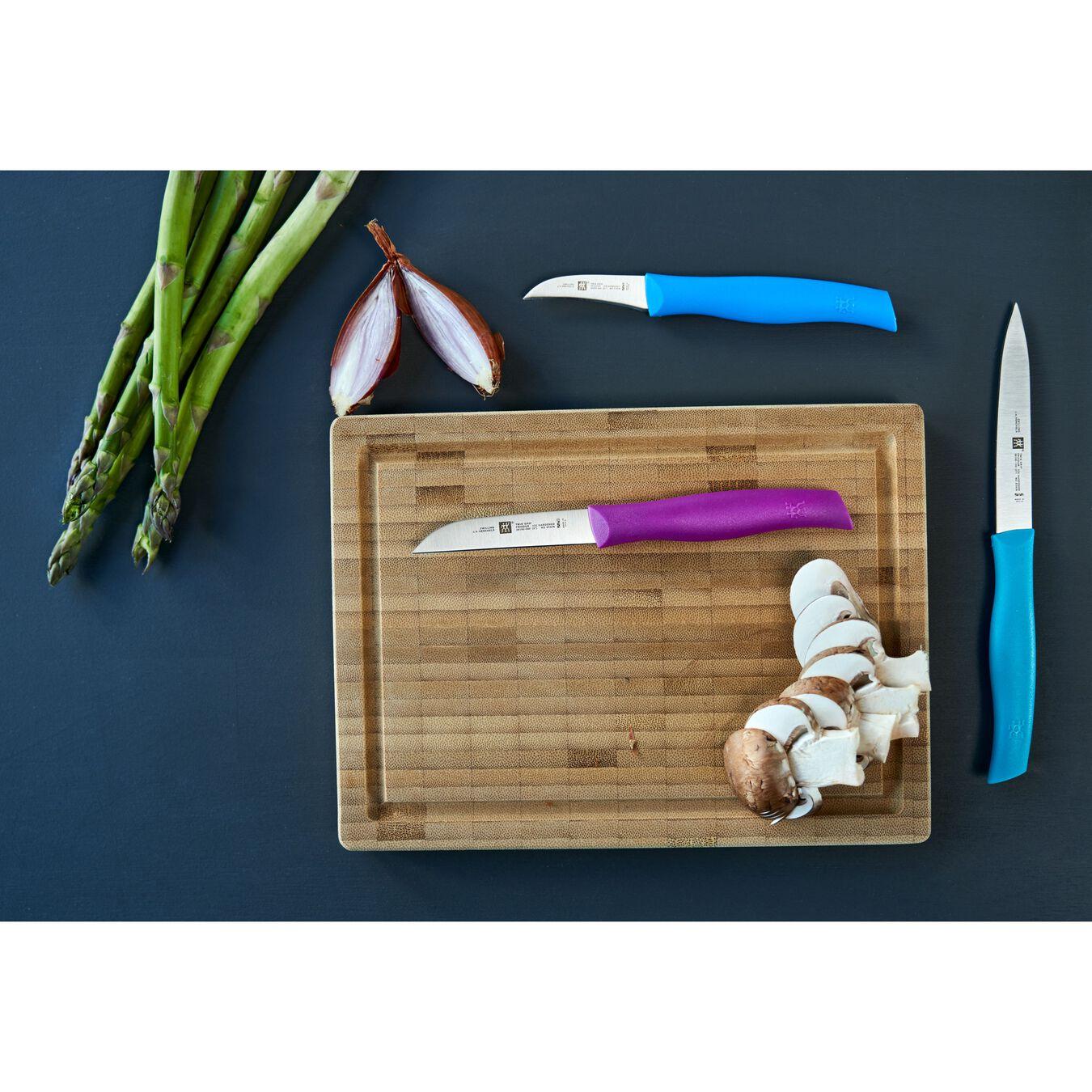 Set de couteaux 3-pcs,,large 2