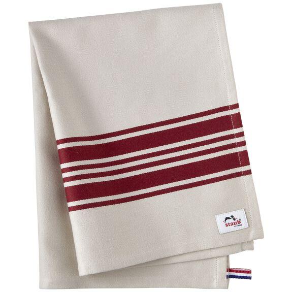 70-cm-x-50-cm  Kitchen towel,,large