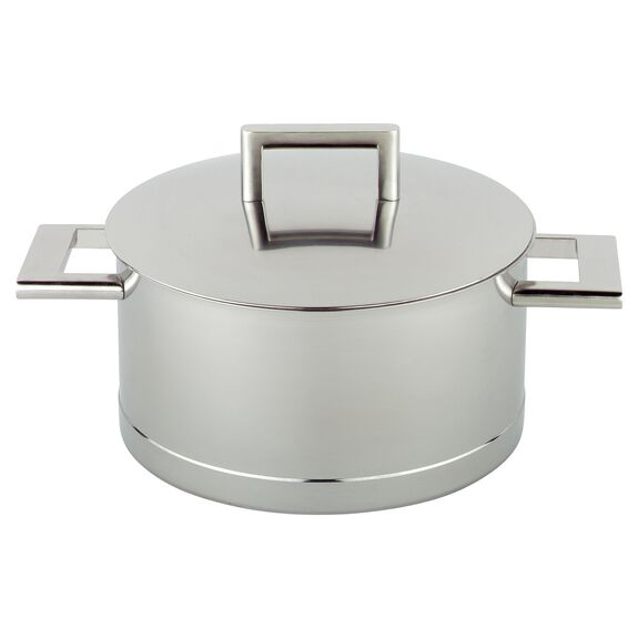 11-inch  Dutch Oven,,large