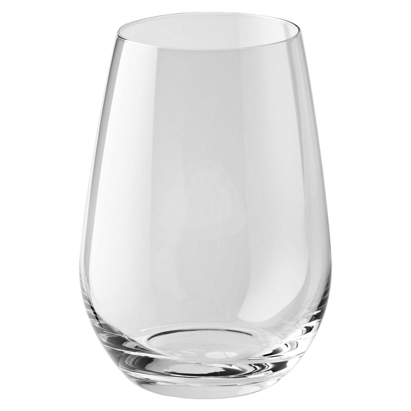 Bicchiere da cocktail - 570 ml, vetro borosilicato,,large 1