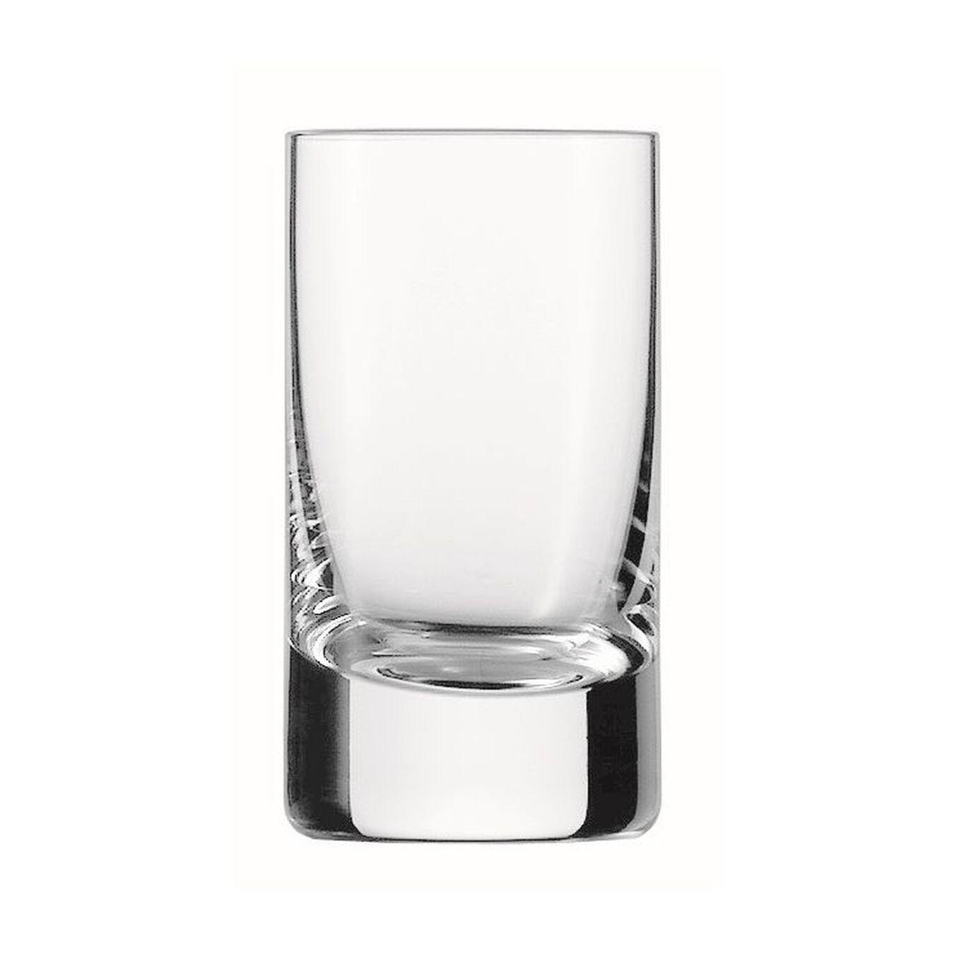 Copo para destilados 50 ml,,large 1