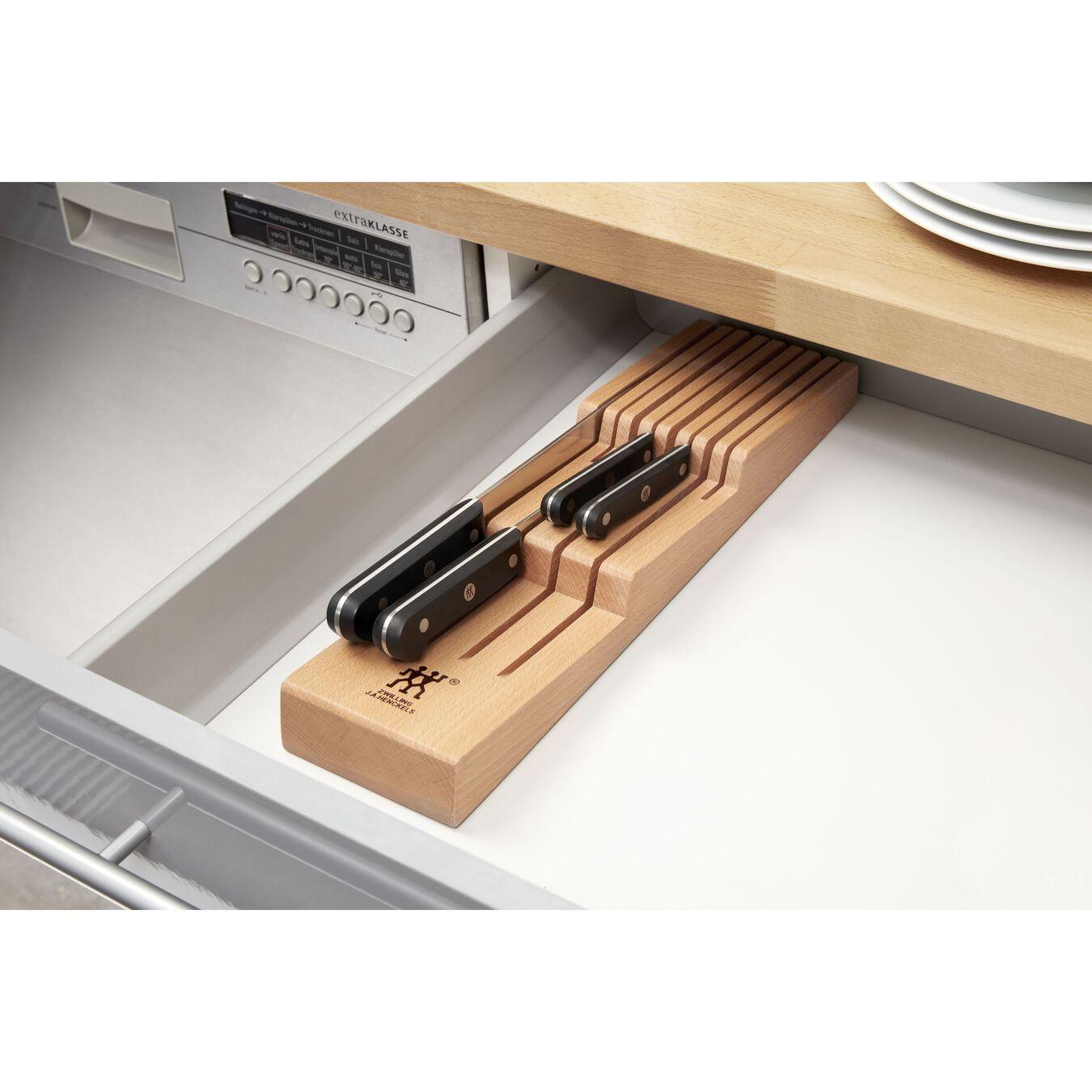 Contenitori per coltelli, faggio,,large 4