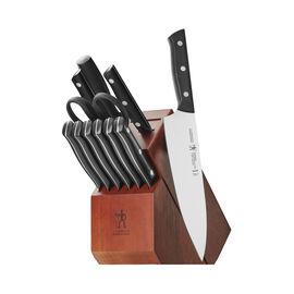 Henckels Dynamic, 12-pc, Knife block set