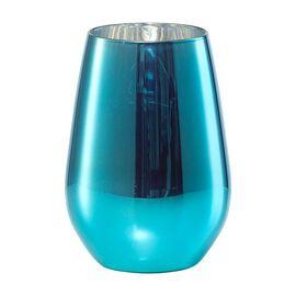Schott-Zwiesel VINA SHINE, Meşrubat Bardağı, 390 ml