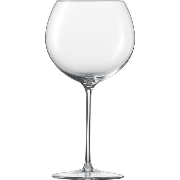 Kırmızı Şarap Kadehi, 560 ml,,large
