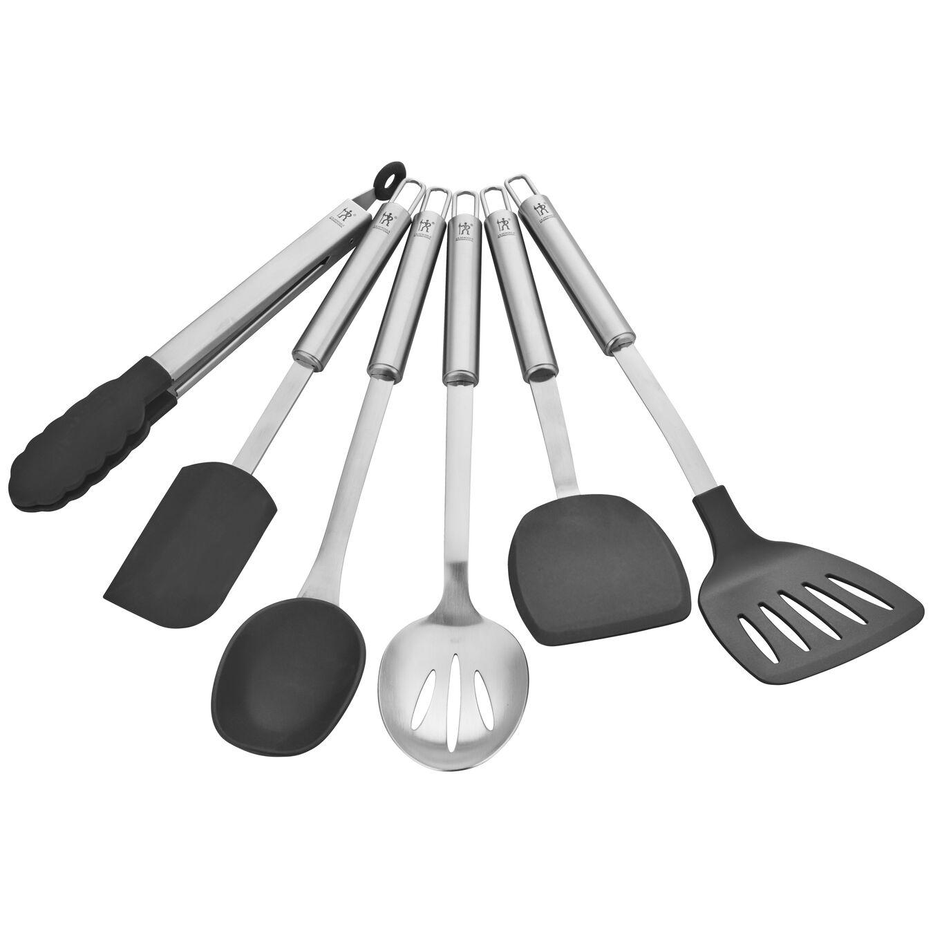6-pc Kitchen Tool Set,,large 3