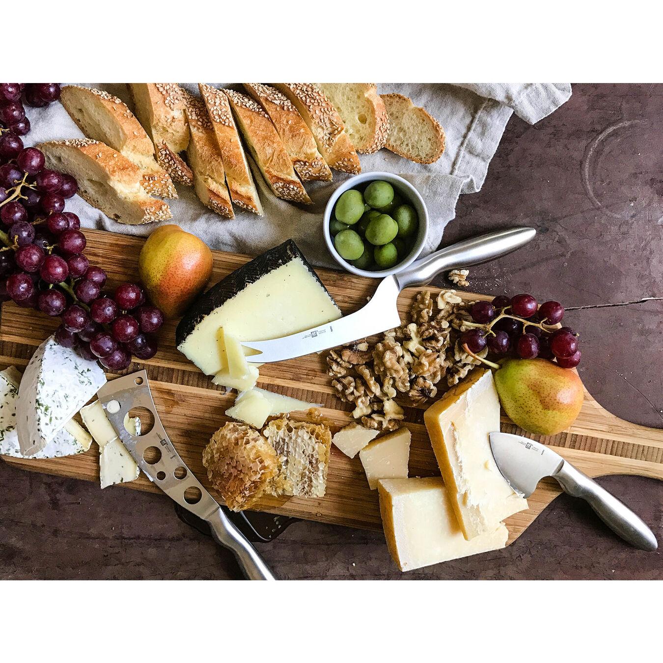 3-pc, Cheese knife set,,large 2